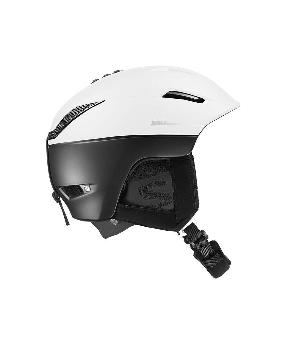 meet vast selection special section Ranger 2 C.Air Ski Helmet 18/19