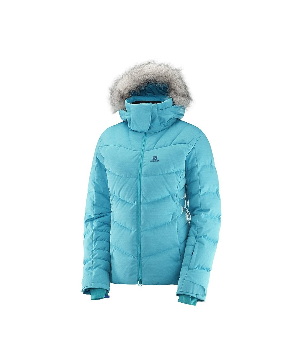 lowest discount super specials online here Womens Icetown Ski Jacket 17/18